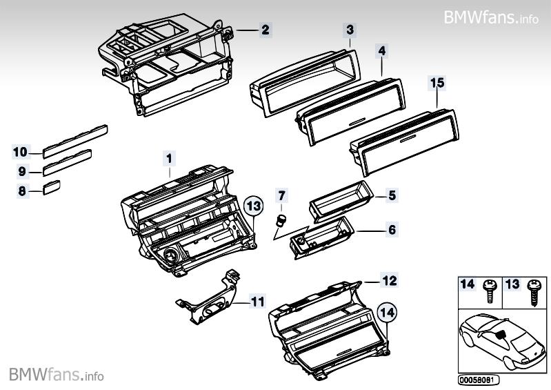 International 35 Hay Rake Parts : International rake parts diagram get
