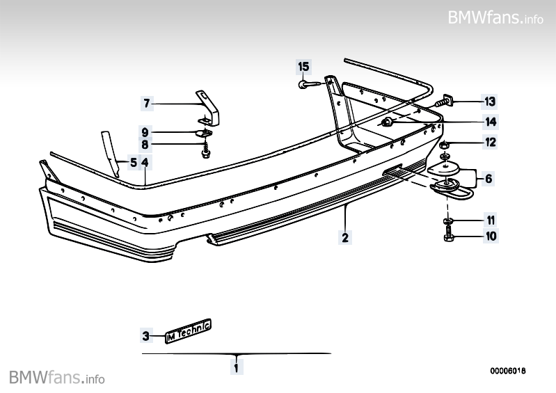 1990 E30 325i Fuse Box Diagram on Bmw 535i Fuse Box Location