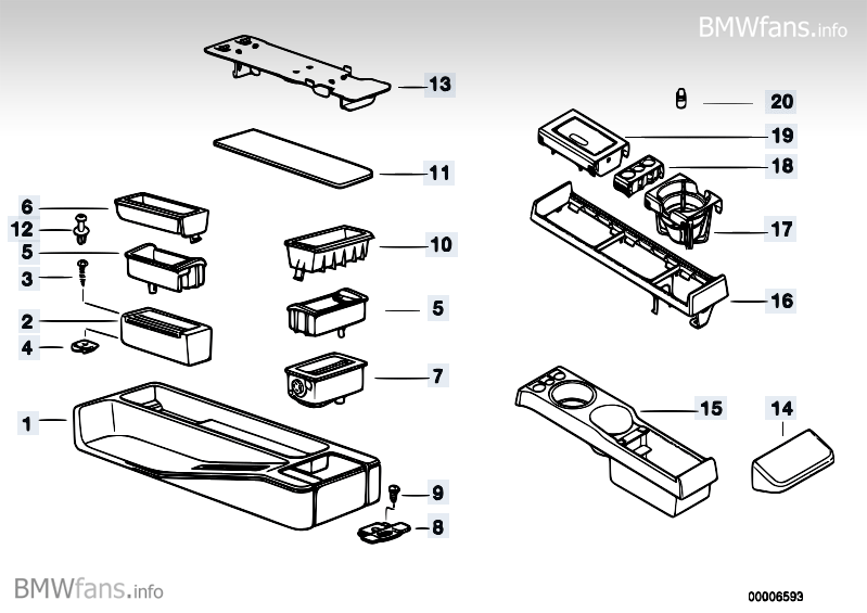 lietuvos bmw klubas temos rodymas all smulk s techniniai klausimai neverti atskiros temos. Black Bedroom Furniture Sets. Home Design Ideas