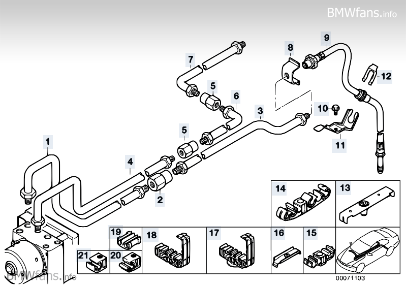 1998 bmw z3 wiring diagram