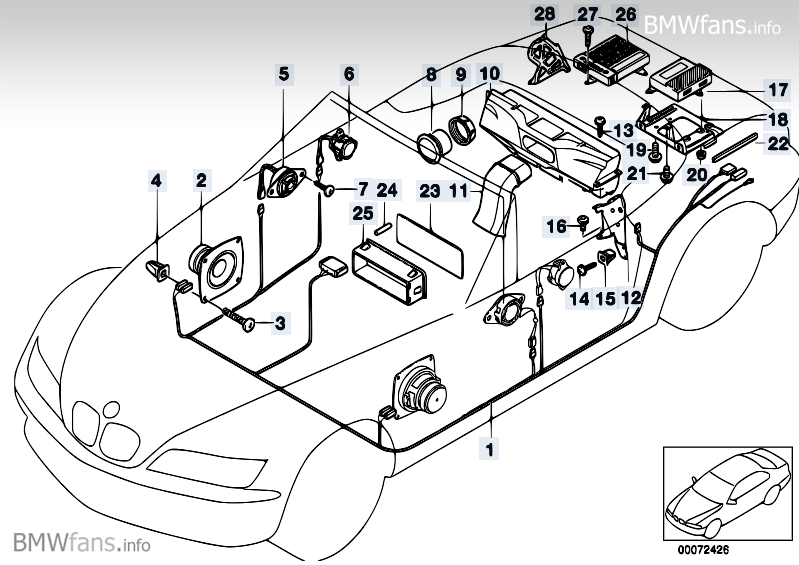 rear hump removal and amp zroadster net rh zroadster net Simple Wiring Diagrams Schematic Circuit Diagram