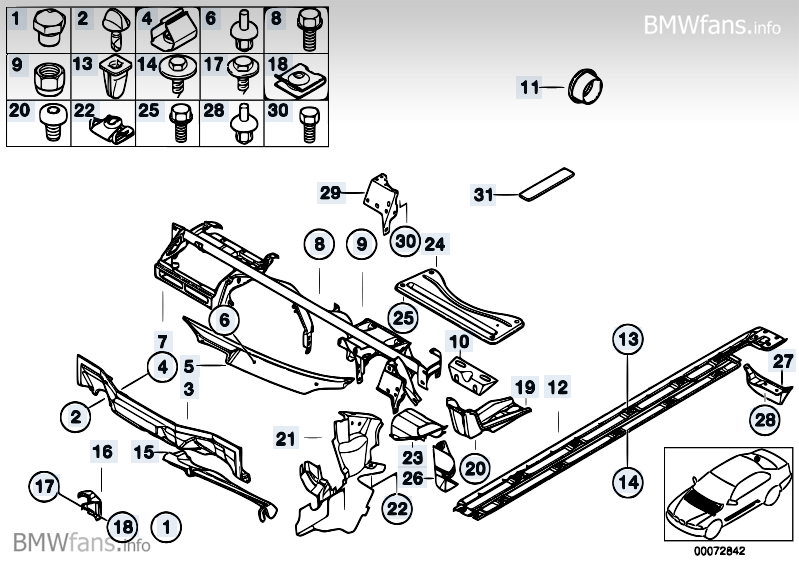 E38 Bmw Dme Wiring together with P 0900c152801b21ea together with 1997 Bmw 540i Engine Diagram likewise Bmw E36 Wiring Diagrams 7 furthermore Sunroof Replacement Youtube Html. on 1997 bmw 740il engine diagram