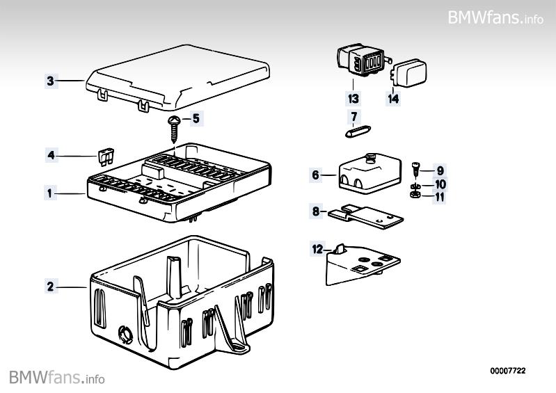 e30 fuse box cover fuse box vs breaker box wiring diagram