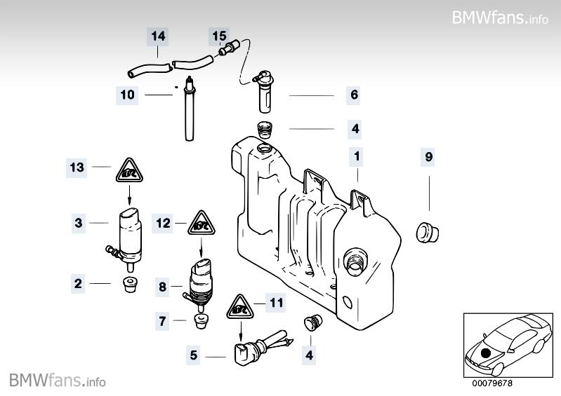e39 wiper diagram e39 wipers diagram