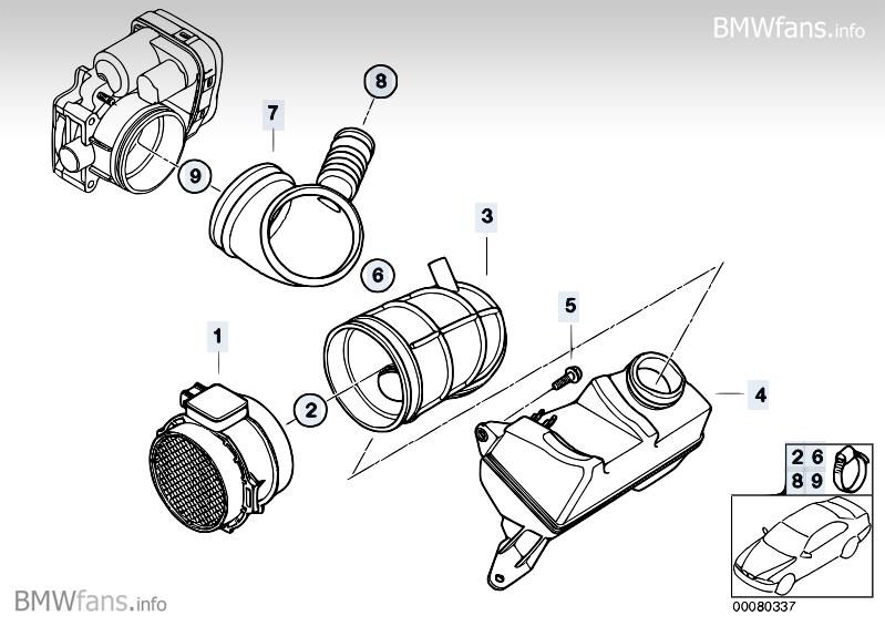bmw 530i motorkontrolleuchte seite 2. Black Bedroom Furniture Sets. Home Design Ideas