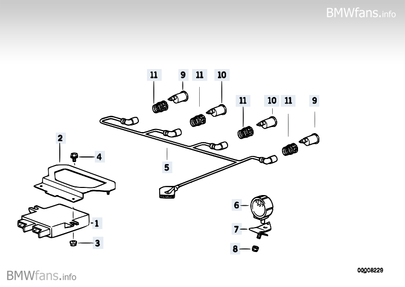 1989 bmw 635csi wiring diagram  bmw  auto wiring diagram