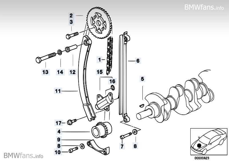 Bmw E36 Parts Timing Marks Diagram further Bmw 2002 525i Wiring Diagram moreover 02 BASICS Replacing Your Drive Belt likewise 2000 Bmw 323i Belt Diagram further Bmw M44 Engine Diagram. on bmw e36 parts timing marks diagram