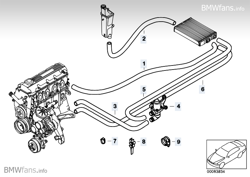 2001 saab 93 engine diagram  2001  free engine image for