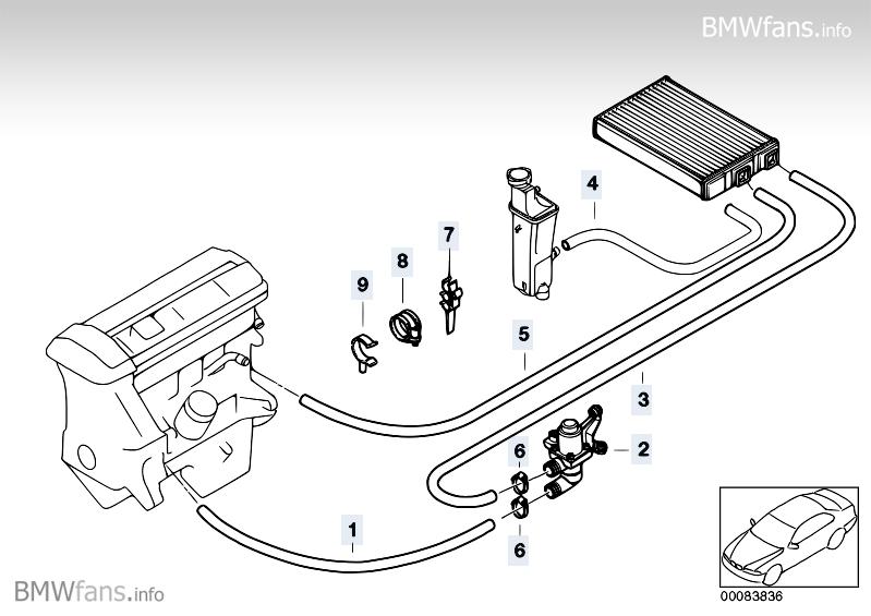 heizung defekt [ 3er bmw  e46 forum ] ~ Geschirrspülmaschine Heizung Defekt