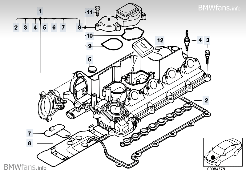 similiar bmw e46 engine schematic keywords bmw e46 engine diagram
