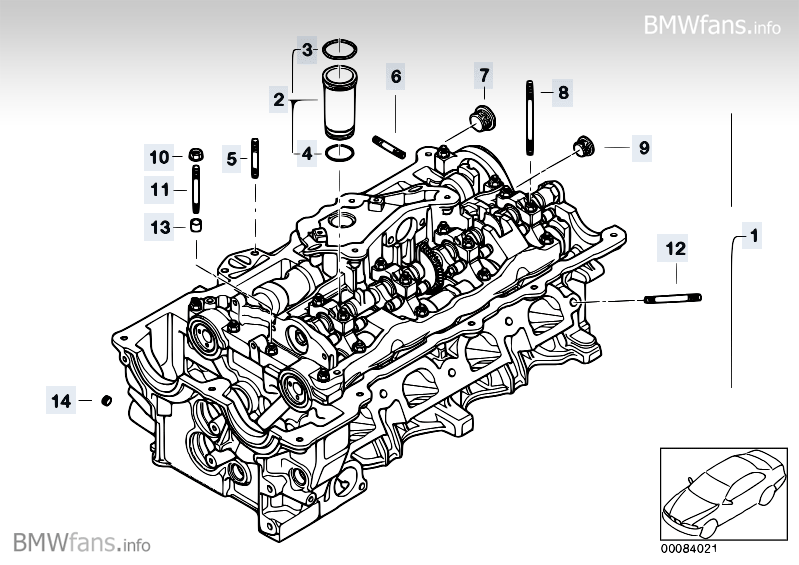 my car my life  bmw e90 diy rocker    valve cover gasket