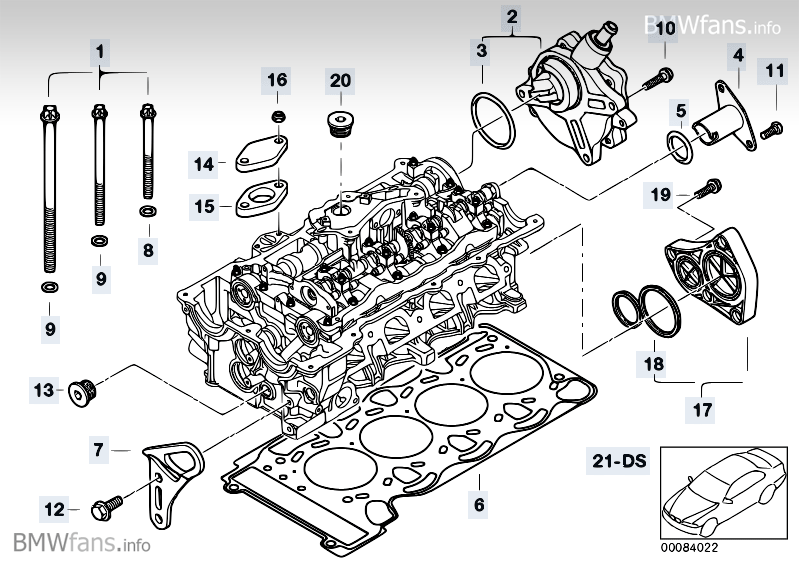 Bmw N42 Wiring Diagram : Bmw e engine diagram get free image about wiring