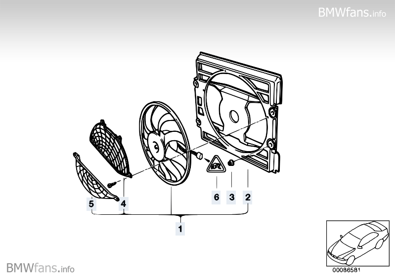 e46 nuo kondicionieriaus kyla temperatura sutvarkyta. Black Bedroom Furniture Sets. Home Design Ideas