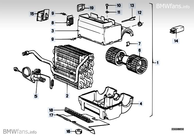 lavazza lb 910 manual english