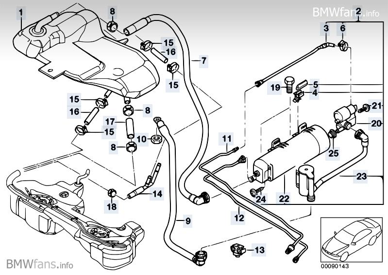 S52 Obdii Info Adaptor Wiring Chart