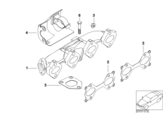 wiring diagram bmw e46 320d with 2006 Bmw 320d Engine on Bmw E46 320d Wiring Diagram Pdf also Pt100 Rtd Wiring Diagram moreover E46 M3 Wiring Diagram besides 2006 Bmw 320d Engine as well Wiring Diagram Bmw E46 320d.