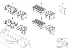 Bmw E30 Engine Diagram E30 325i Wiring Diagram New Fuse Box   Wiring Diagrams further 1993 Bmw 325i Belt Diagram moreover E36 Engine For Sale furthermore Bmw M42 M44 Engine as well Marathon Rj 325  pactor Wiring Diagram. on wiring diagram bmw m40
