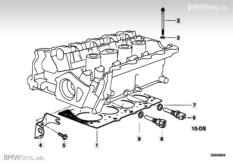 1985 Ford 302 Engine Diagram furthermore 2001 4 3 Ford Crank Sensor Location also Oxygen Sensor As Well 2007 Chevy Hhr Engine Coolant likewise Cooling system water hoses additionally Lexus Es300 Knock Sensor Wiring Harness. on bmw 325i coolant temperature sensor location