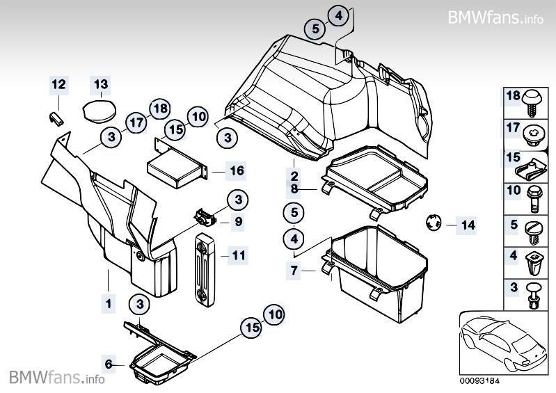 iphone 3 g mit mk4 koppeln car hifi multimedia navigation forum. Black Bedroom Furniture Sets. Home Design Ideas