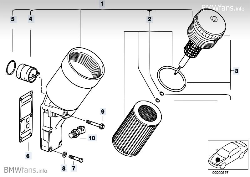 bmw zobacz temat zmieni em popychacze hydrauliczne klekot disla. Black Bedroom Furniture Sets. Home Design Ideas